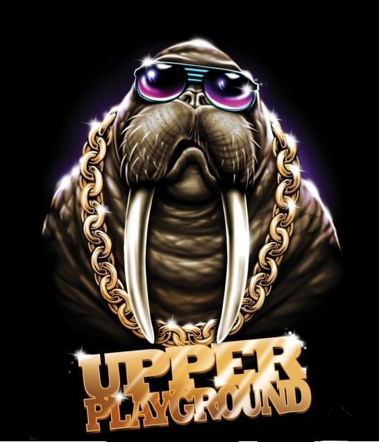 www.upperplayground.com